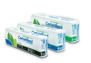 Sustainable Insulation et InsulSafe® XC aident les professionnels... (CertainTeed) - image 1.1