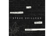 La rencontre de Steve Veilleux avec Gérald Godin, telle que le musicien la... - image 2.0