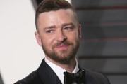 Justin Timberlake... (Photo ADRIAN SANCHEZ-GONZALEZ, AFP) - image 3.0