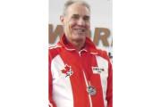 Marcel Jobin se souviendra des Jeux olympiques de... - image 3.0