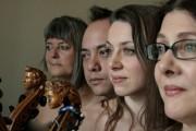 Les Quatre Saisons de Vivaldi... (Fournie) - image 2.0