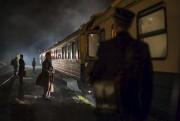 En septembre dernier, le train à vapeur a... (Courtoisie) - image 4.0