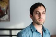 Joey Tanny, 32 ans, a abandonné la vie... (PHOTO EDOUARD PLANTE-FRÉCHETTE, LA PRESSE) - image 1.0