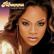 À 28ans, Rihanna n'a toujours pas trouvé son prince charmant selon ses dires. - image 4.0