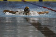 Mary-Sophie Harvey... (Neptune Natation) - image 3.0