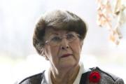 La mairesse de Bromont, Pauline Quinlan... (Julie Catudal, Archives La Voix de l'Est) - image 2.0