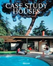 Case Study Houses, d'Elizabeth A.T. Smith... (IMAGE FOURNIE PAR TASCHEN) - image 1.0