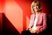 Dominique Chaloult,directrice générale de la télévision à Radio-Canada.... (PHOTO BERNARD BRAULT, ARCHIVES LA PRESSE) - image 2.0