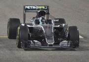 Le contrat passé entre le pilote de F1... (AFP, Andrej Isakovic) - image 6.0