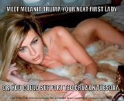 Après une semaine particulièrement difficile pour Donald Trump dans la campagne... - image 2.0