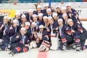 Les Américaines ont gagné les trois derniers championnats... (La Presse canadienne, Ryan Remiorz) - image 2.0
