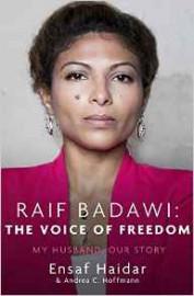 L'histoire de Raif Badawi a fait le tour... - image 1.0
