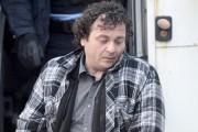 Yves Martin est accusé d'avoir fauché la vie... (Photo Le Quotidien, Jeannot Lévesque) - image 1.1