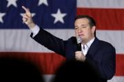 Ted Cruz... (AP) - image 6.0