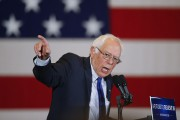Bernie Sanders... (PHOTO AP) - image 4.0