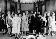 Rita Lafontaine était de la distribution des Belles-Soeurs... (PHOTO ARCHIVES LA PRESSE) - image 3.0