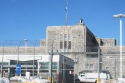 La prison de Gatineau.... (Étienne Ranger, Archives LeDroit) - image 7.0