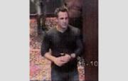 Le SPVG souhaite identifier ce suspect dans une... (Courtoisie SPVG) - image 5.0