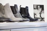 Le produit-phare de Cartel Footwear est la botte... (PHOTO ALAIN ROBERGE, LA PRESSE) - image 4.0