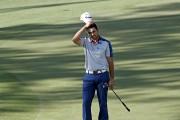 Jason Daya complété ce parcours initial avec une... (Associated Press) - image 2.0