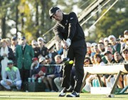 Gary Player ... (AP, Matt Slocum) - image 2.0