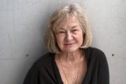 Micheline Lanctôt... (La Presse, Robert Skinner) - image 3.0