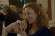 Emmanuelle Bercot dans Mon roi... (Fournie par Les Films Séville) - image 4.0