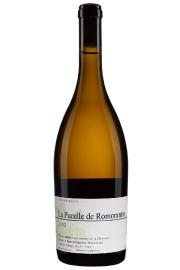Tout le monde connaît le chardonnay, le cabernet... (PHOTO FOURNIE PAR LA SAQ) - image 1.0