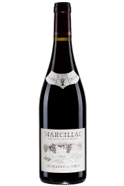 Tout le monde connaît le chardonnay, le cabernet... (PHOTO FOURNIE PAR LA SAQ) - image 3.0