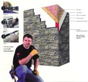 Vous rêvez d'un revêtement extérieur en pierre naturelle,... (Beonstone) - image 1.1