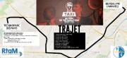 Itinéraire fourni par le RTAM... - image 1.0