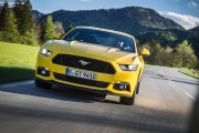 Photo : Ford Allemagne... - image 2.0