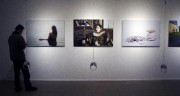 Si l'image de Suzy Hunt (Suzy Hunt vs.... (Etienne Ranger, LeDroit) - image 3.0
