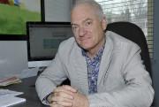 Le psychiatre Jean Hébert estime que 90% des... (Photo Le Progrès-Dimanche, Rocket Lavoie) - image 2.0