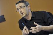 Le directeur de l'école Sacré-Coeur, Alain Doré, est... (Photo Le Progrès-Dimanche, Rocket Lavoie) - image 2.0