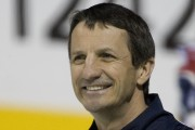 Guy Carbonneau.... (Archives La Presse) - image 3.0
