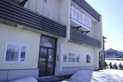 L'Association islamique du Saguenay-Lac-Saint-Jean est propriétaire du 555,... (Photo Le Quotidien, Mariane L. St-Gelais) - image 3.0