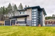 Vous cherchez une maison avec garage double,... (PHOTO FOURNIE PAR LE COURTIER) - image 8.0