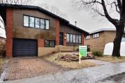 Vous cherchez une maison avec garage double,... (PHOTO FOURNIE PAR LE COURTIER) - image 9.0