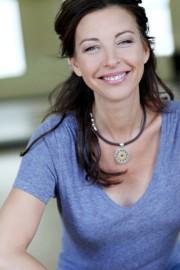 À l'émission La soirée est encore jeune, samedi,Renée-Claude... (Photo fournie par Radio-Canada) - image 1.0