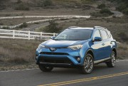 Toutes les photos : Toyota... - image 2.0