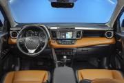Au courant des années 2000, Toyota a fait de l'hybride l'un des piliers sur... - image 3.0