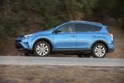 Au courant des années 2000, Toyota a fait de l'hybride l'un des piliers sur... - image 5.0