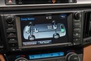 Au courant des années 2000, Toyota a fait de l'hybride l'un des piliers sur... - image 9.0