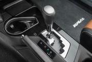 Au courant des années 2000, Toyota a fait de l'hybride l'un des piliers sur... - image 11.0