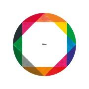 L'album Misc, de Misc... (PHOTO FOURNIE PAR BONSOUND) - image 2.0