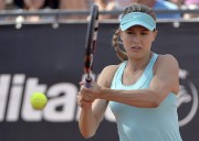 Eugenie Bouchard... (Maurizio Brambatti, Associated Press) - image 3.0