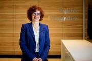 Nathalie Larue est vice-présidente, développement et mise en... (PHOTO ALAIN ROBERGE, LA PRESSE) - image 2.0