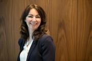 Caroline Hébert, chef de la maîtrise d'ouvrage à... (PHOTO FRANÇOIS ROY, LA PRESSE) - image 3.0