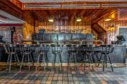 Broue Pub Brouhaha, dans Ahuntsic.... (PHOTO TIRÉE DE FACEBOOK) - image 8.0